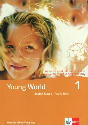Young World 1