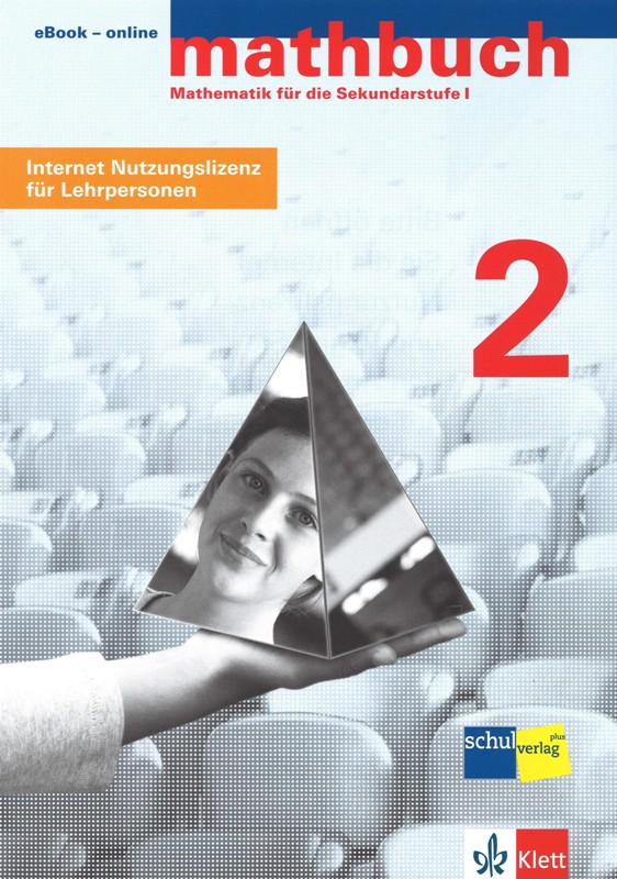 mathbuch 2 / eBook