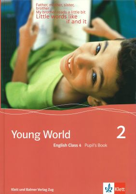 Young World 2
