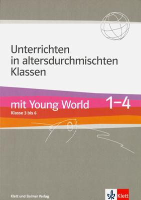 Young World 1-4